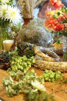 Erna Primula - Slow Flowers Leipzig I Guacamole, Ethnic Recipes, Flowers, Food, Leipzig, Beautiful Life, Fast Recipes, Foods, Nice Asses