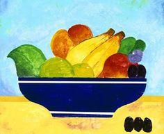 Mark Swiiter Modern Art - Brazilian Colors. Aldemir Martins http://viajerosbrasilperublognoticias.blogspot.com.br/