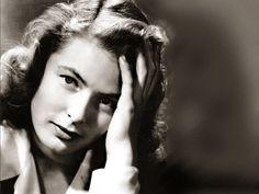 Ingrid Bergman | ingrid_bergman.jpg