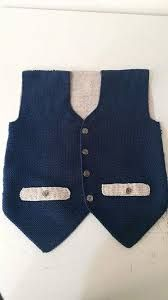 İlgili resim Jackets, Dresses, Fashion, Down Jackets, Vestidos, Moda, Fashion Styles, Dress, Fashion Illustrations