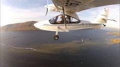 Aircraft Borey