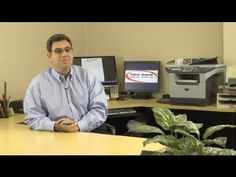 About auto insurance Medical payments: auto insurance - WATCH VIDEO HERE -> http://bestcar.solutions/about-auto-insurance-medical-payments-auto-insurance     Subscribe now: View more: Medical insurance payments usually work very specifically after an accident. Find out more about medical car insurance payments with the help of a damage insurance specialist on this free clip. Expert: Marty Goldstein Bio: Marty Goldstein specializes in property and...