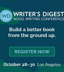 6 Must-Attend Sessions at the Writer's Digest LA Conference | WritersDigest.com