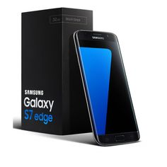 Samsung Galaxy S7 Get A free Samsung galaxy S7 EDGE GO TO : http://freesamsunggalaxys7edge.weebly.com/ STEP 1 : Click Get it now ! STEP 2 : Submit your Email STEP 3 : CONFIRM THE EMAIL STEP 4: LIKE AND COMMENT DONE STEP 5 : SHARE AND WAIT 3 DAYS