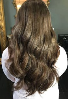 22 inch hot toffee clip in hair extensions Beauty Works Hair Extensions, best ha. Beauty Works Hair Extensions, Real Hair Extensions, Victoria Secret Hair, Bombshell Hair, Natural Hair Styles, Short Hair Styles, Human Hair Clip Ins, Beautiful Long Hair, Remy Hair