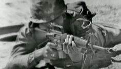Fundamentals of Rifle Marksmanship 1971 US Army Training Film (M16 Shooting) https://www.youtube.com/watch?v=9YQ7ib9pfyA #rifle #shooting #firearms