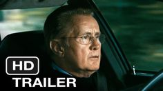 Martin Sheen plays Tom, an American doctor who comes to St. Jean Pied de Port, France to collect the remains of his adult son, killed in the Pyrenees in a st...