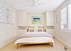100 лучших идей дизайна для маленькой спальни: красивый ремонт на фото