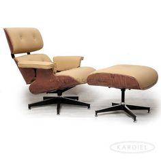 ottoman so comfy scandinavian designs leather sofas pavia leather sofa