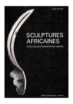 Mossi - Galerie Patrik Fröhlich Claude, African Art, Art History, Sculptures, African, African Artwork, Sculpture