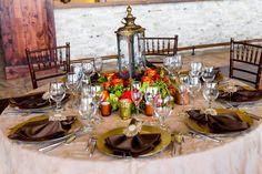 #weddingdecor #coloradosprings #coloradospringswedding #weddinginspiration #receptiondecor #wedding