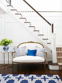 Velvet pillows, curtains, throws, and upholstery add a touch of luxury and glam to any room.