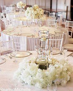 Venue styling by Reannemichelle @theweddingdecorators.co.uk  @palmtreescatering.com #reannemichelledecor Lace Wedding, Wedding Dresses, Event Decor, Wedding Events, Table Decorations, Instagram, Home Decor, Style, Bride Dresses