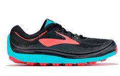 Brooks PureGrit 6 https://www.runnersworld.com/shoe-guide/the-best-running-shoes-of-2017/slide/24