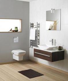 Premier Bathroom Design Bathroom Vanity Units Without Sink  Httpreformtherfs