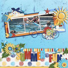 summer fun photostrips 2 - miss fish templates  backyard summer - little rad trio  life's a journey - blue heart scraps  http://store.gingerscraps.net/Photo-Strip-2-Templates.html  http://store.gingerscraps.net/Backyard-Summer-bundle.html  http://store.gingerscraps.net/Life-s-A-Journey-Bundle.html