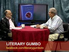 Literary Gumbo: Ivor Davis on Vimeo #Beatles #TheBeatles http://www.ivordavisbeatles.com/blog/