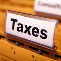 Preview for The Freelancer's Essential 12-Step Guide to Avoiding Tax Trouble