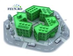 """Sustainable building Design which is also known as """"Green building"""" technique, is an exclusive concept in construction of buildings in a way it benefits the environment than damaging it. Sustainable Building Design, Cheapest Printer, Office Gadgets, Green Business, Environmental Health, Green Cleaning, Urban Planning, Green Building, Energy Efficiency"""