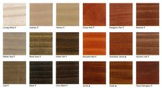 Image Result For Stain Interior Cabot Usa Cabinet Pinterest