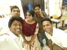 #Troopel #Promotion #Suhas #AayushSir #ishan #Lokesh #indore #suhas #Suhaspatil #nepanagar