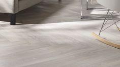 1000 id es sur le th me sol vinyle imitation parquet sur pinterest sol viny - Lame vinyle auto adhesive ...