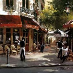 Brent Heighton Paintings, Art Gallery | Art Paintings Gallery paintingsgallery.info900 × 900Buscar por imagen Posted by paintingsgallery2 on October 20, 2013 Evgeny Mukovnin PINTURA - Buscar con Google