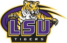 """The four former LSU football players arrested Thursday on marijuana possession charges were all on the team within the last 10 months, including Tyrann """"Honey Badger"""" Mathieu, who was on the team less than three months ago. Chances are, Mathieu and the other three former players - quarterback Jordan Jefferson and former defensive backs Karnell Hatcher and Derrick Bryant - stay in contact with and see their former teammates still on the LSU team, which includes two present starters who were…"""
