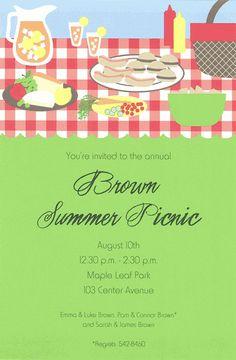 84 Best Picnic Party Images Summer Picnic Picnic Gift Basket