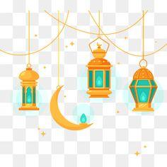 الثريا الطراز الاسلامى
