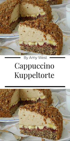 Cupcakes, Cake & Co, Vanilla Cake, Tiramisu, Bakery, Food And Drink, Cookies, Breakfast, Ethnic Recipes
