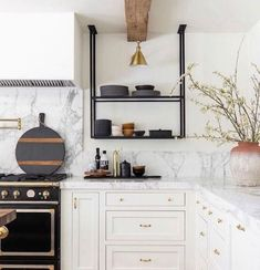Home Remodel Costs .Home Remodel Costs Design Your Kitchen, Interior Design Kitchen, Interior Plants, Cute Kitchen, New Kitchen, Open Shelf Kitchen, Square Kitchen, Home Staging, Home Decor Kitchen