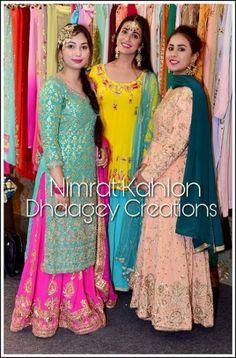 Skirt indian outfit saree 57 ideas #skirt