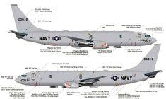U.S. Navy P8-A