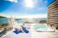 【2015年OPEN】一度は絶対に泊まりたい!最新おすすめホテル5選! - Find Travel