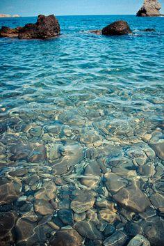 Skopelos, Greece IMG_4303 | Flickr - Photo Sharing!