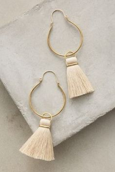 http://www.anthropologie.com/anthro/product/38880407.jsp?color=070&cm_mmc=userselection-_-product-_-share-_-38880407