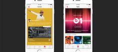 Apple Music ou la troisième mort de Steve Jobs - http://www.superception.fr/2015/06/09/apple-music-ou-la-troisieme-mort-de-steve-jobs/ #AppleMusic #EddyCue #Sens