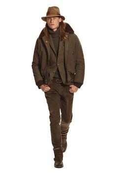 aaa00d14d80  PoloRalph Lauren Fall 2016 Preppy Mens Fashion