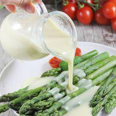 Najlepszy przepis na sos musztardowy. Zobacz jak zrobić idealny sos musztardowy do jajek, warzyw na ciepło oraz mięs. Przepis na sos musztardowy na ciepło oraz na zimno. Wybierz, który zrobisz tym razem. Nerd, Fresh Rolls, Gravy, Celery, Dips, Food And Drink, Favorite Recipes, Vegetables, Cooking