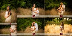 Maternity Sessions by Bill Barbosa Photography© 2014  (561) 704-4200. We dont Capture pictures we capture the Emotion with Bill Barbosa Photography  #Maternity#Sessions#Jupiter#Florida#BillBarbosaPhotography#