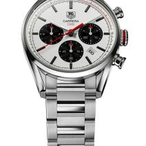 AAA Quality Tag heuer Carrera fake watches sale from China Cheap. Carrera Watch, Tag Heuer Carrera Calibre, Latest Watches, Watch Sale, Omega Watch, Rolex Watches, Steel, Classic, Accessories