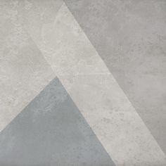 Carta Da Parati Adriani E Rossi Origami 2 Www Magnicasa It