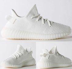 996bddbad7e44e 28 Best shoes images