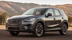 Mazda Việt Nam bắt đầu mùa mua sắm cuối năm từ khá sớm