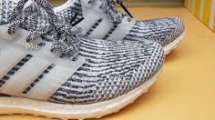 Beautiful UA Ultra Boost 3.0 Oreo White Black Hot Sale: Jordan Shoes for Sale
