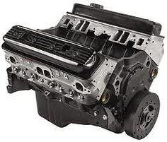 chevy 6.5 turbo diesel mpg