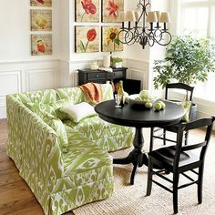 Corner breakfast nooks on pinterest breakfast nook set for Ballard designs bench seating