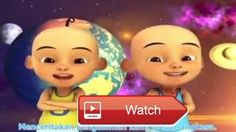 UPIN IPIN 17 New Cartoons For Kids 17 BEST FUNNY PLAYLIST PART  UPIN IPIN 17 New Cartoons For Kids 17 BEST FUNNY PLAYLIST Thanks you for watching my video