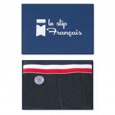 Le slip français https://www.leslipfrancais.fr/marius-et-lucas-duo-marius-montagne-et-lucas-montagne-1294.html#/120-taille_duo_slip_boxer_et_chaussettes-m_42_46